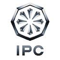 IPC TOOLS