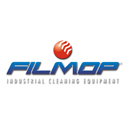 FILMOP