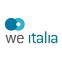 WE- ITALIA